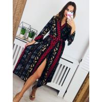 Dámske šaty Marena