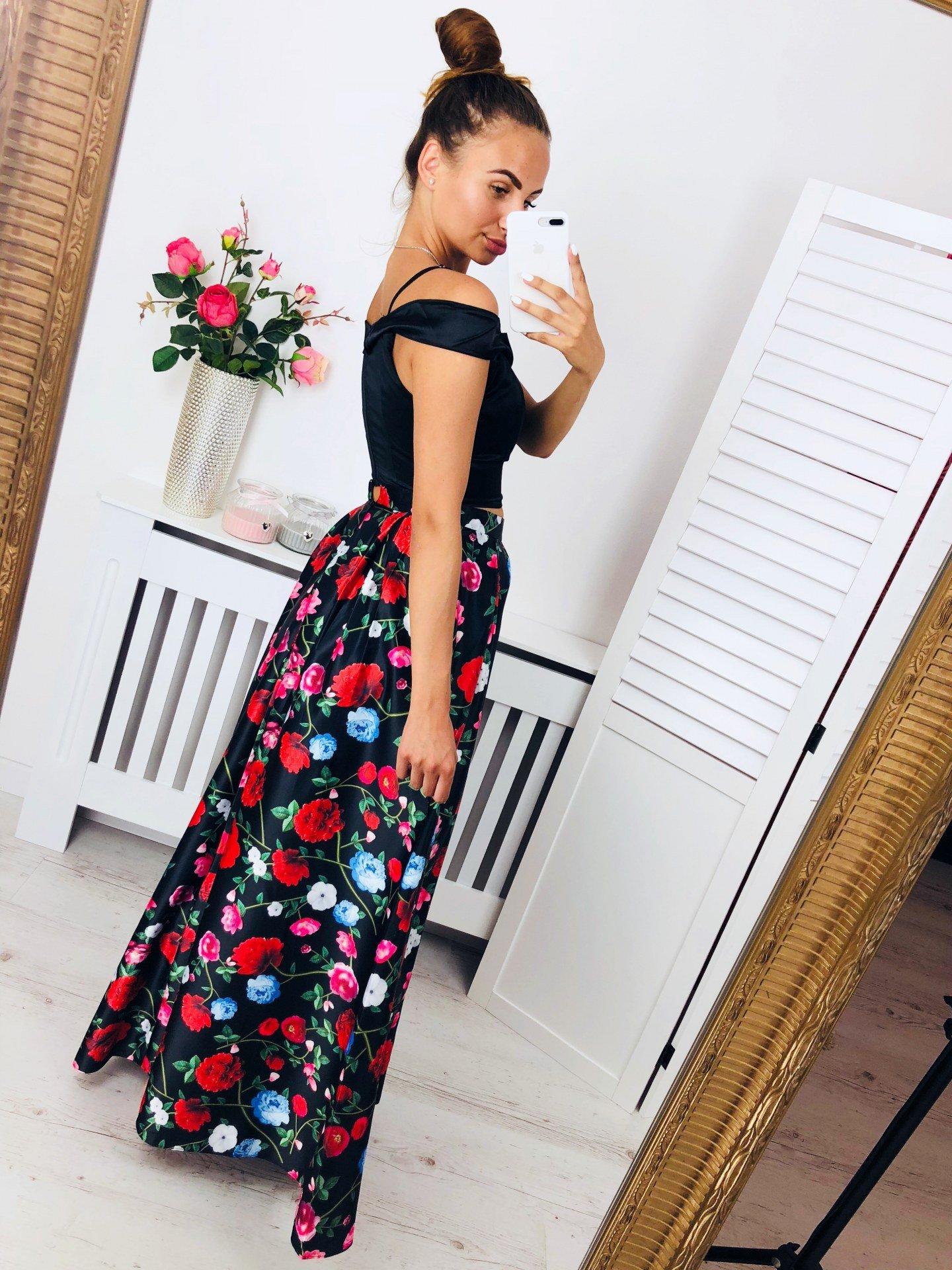 e3dd49aa2 Top+sukňa Rena | WEBmoda.sk - štýlová móda lacno