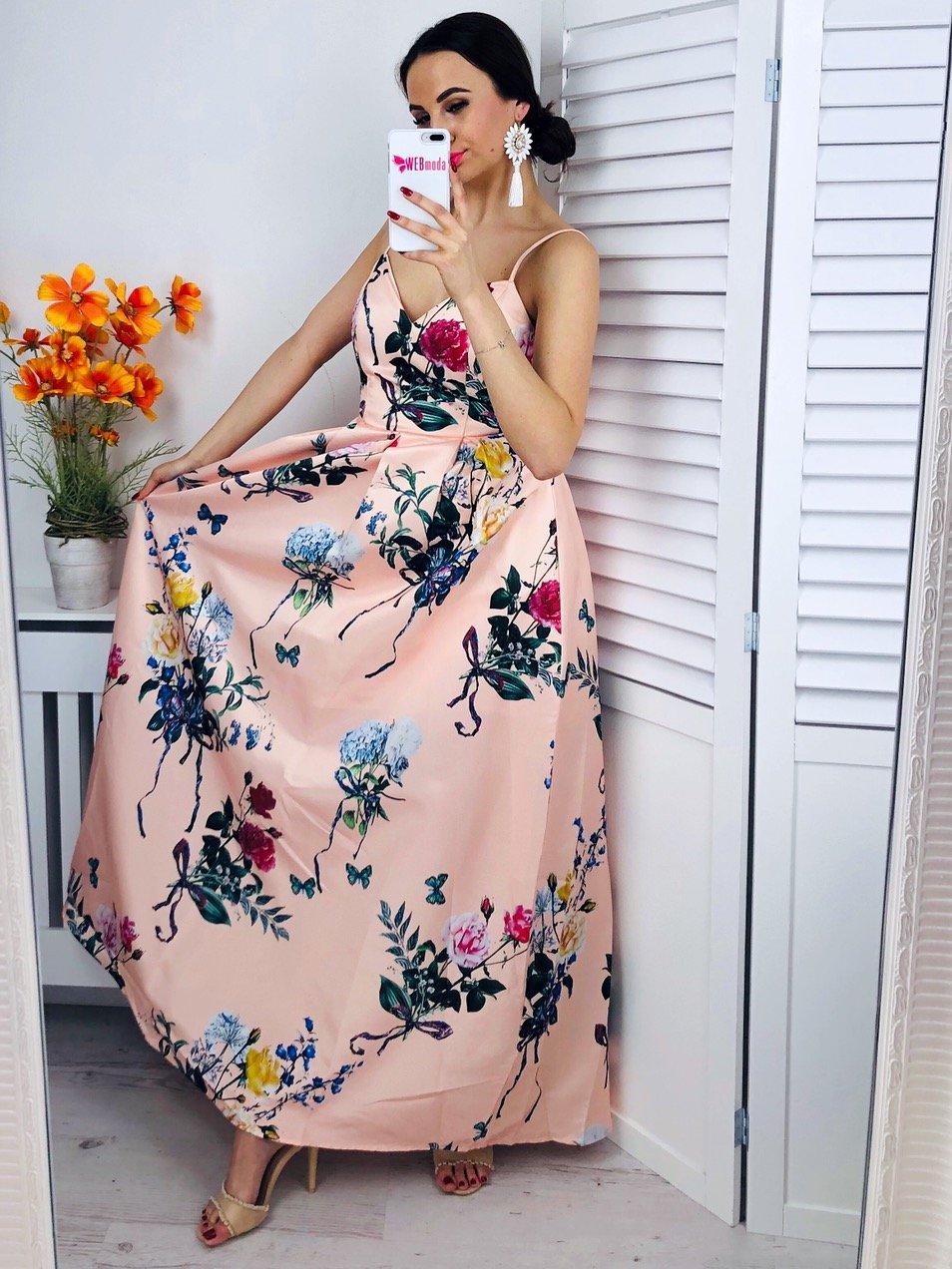 b5968ae8c4a4 Dámske šaty Andre